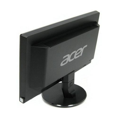 مانیتور 19 اینچ Acer