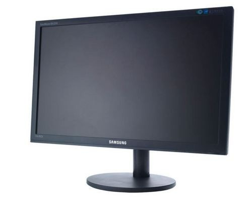 مانیتور 24 اینچ Dell BX2440