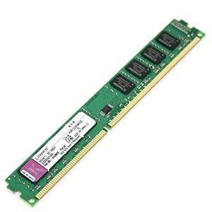 رم کامپیوتر DDR3 1333MHz 2GB