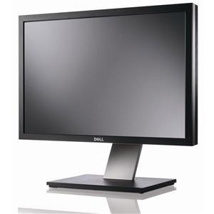 مانیتور 22 اینچ Dell