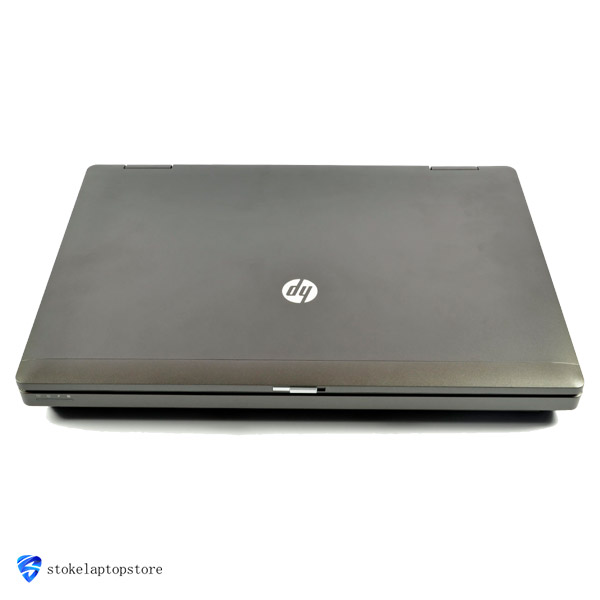 لپ تاپ  HP ProBook 6470b i5-3340M